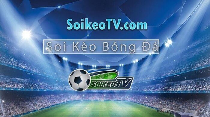 Người chơi có thể truy cập SoikeoTV.net để tìm kiếm và tham khảo thông tin về kèo